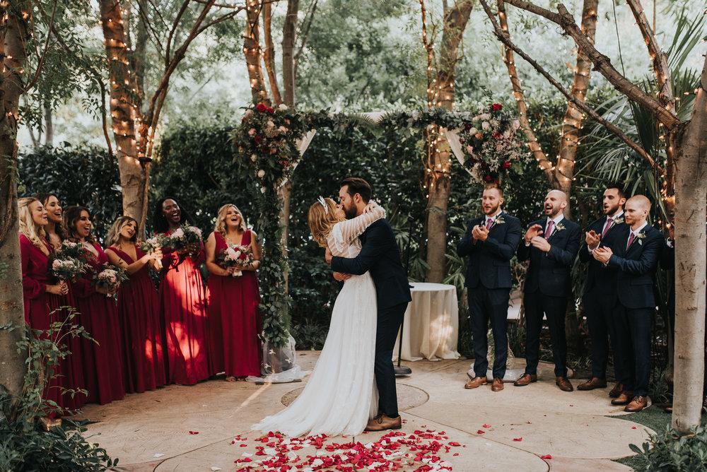 los angeles wedding-520.jpg