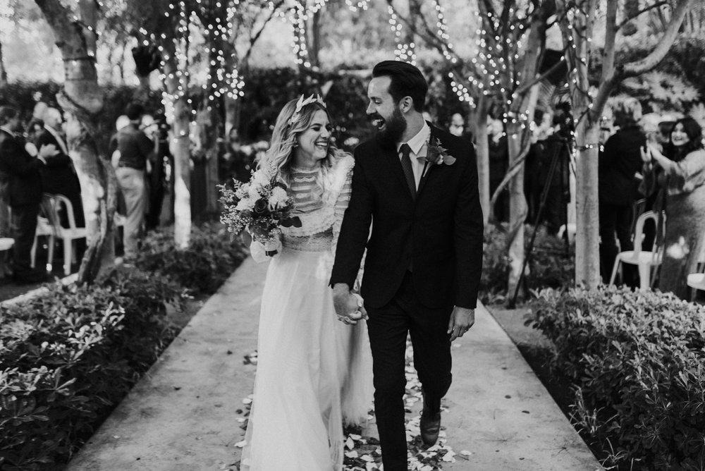 los angeles wedding-536.jpg
