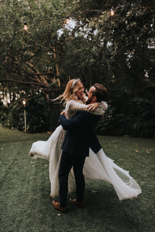 los angeles wedding-612.jpg
