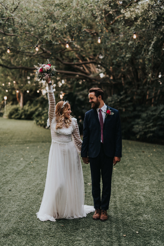 los angeles wedding-618.jpg