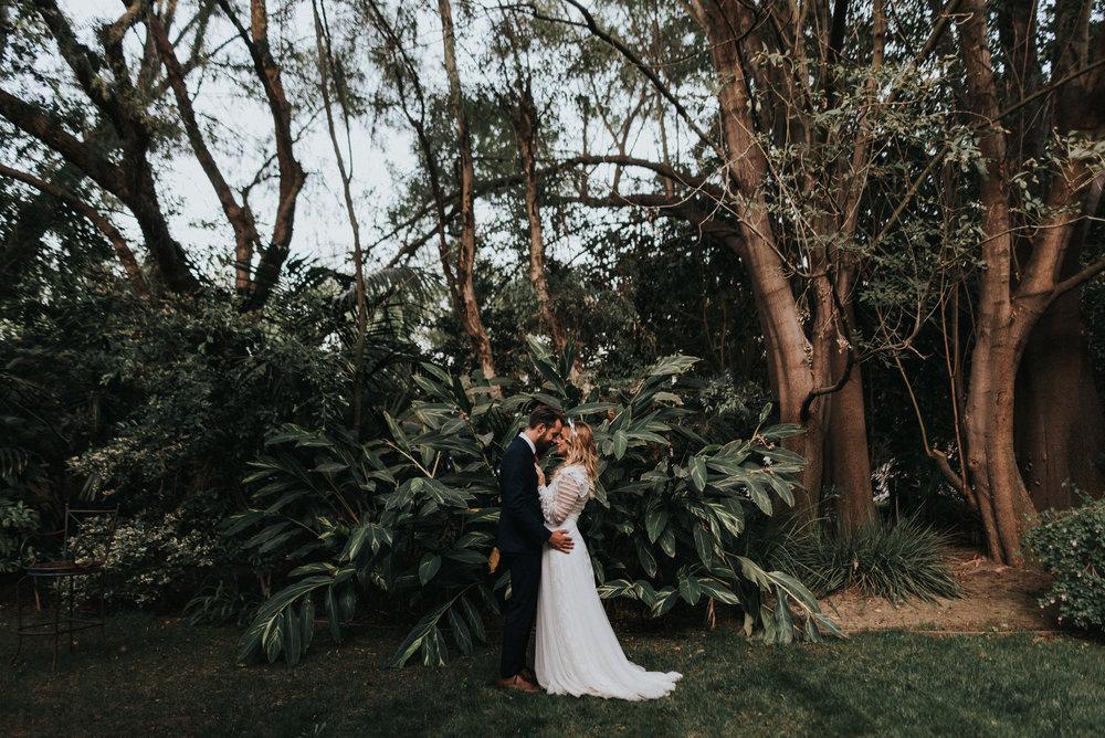 los angeles wedding-635.jpg