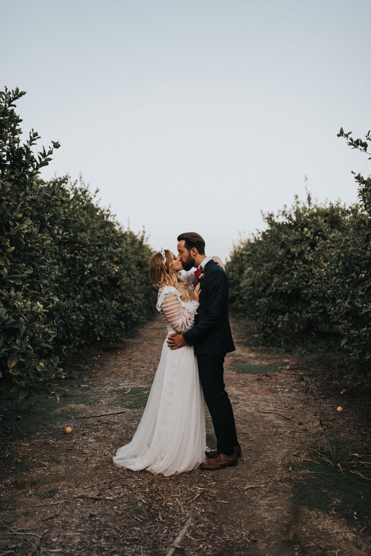los angeles wedding-648.jpg