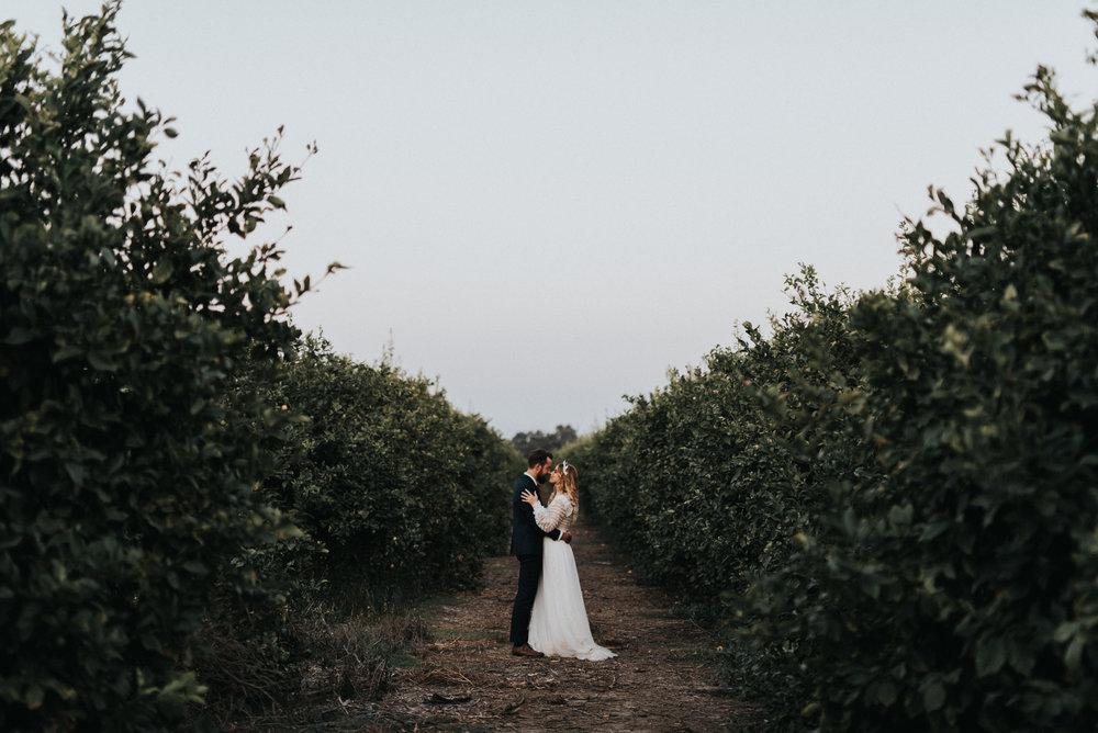 los angeles wedding-671.jpg