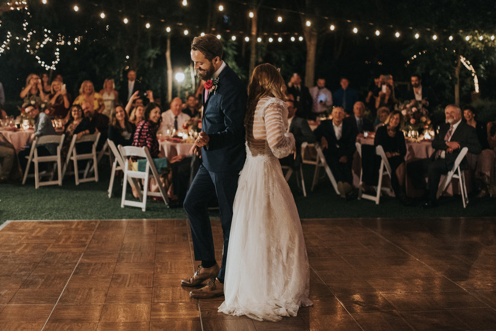 los angeles wedding-745.jpg