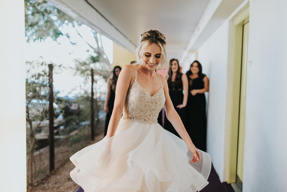 phoenix wedding-197.jpg