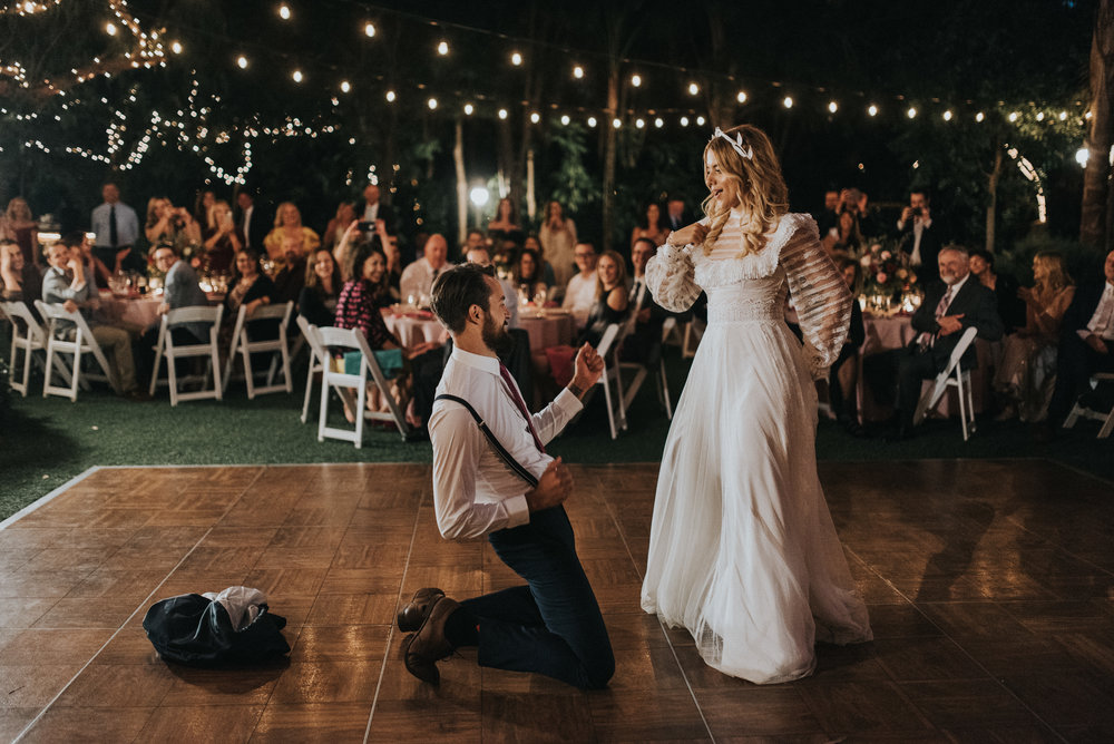 los angeles wedding-759.jpg