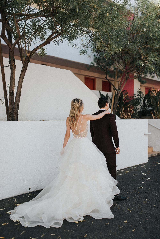 phoenix wedding-215.jpg
