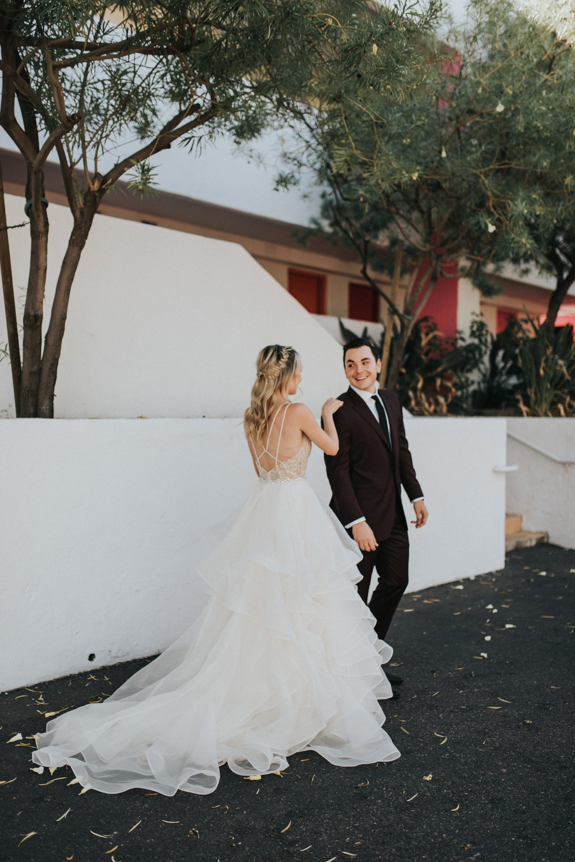 phoenix wedding-217.jpg