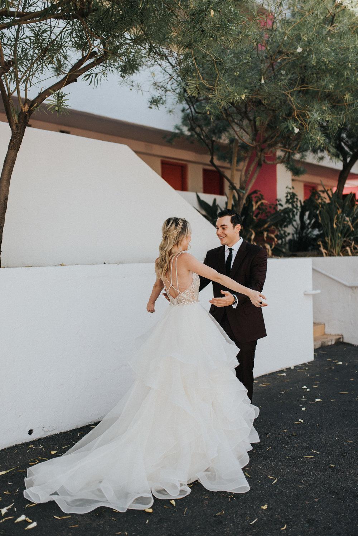 phoenix wedding-220.jpg
