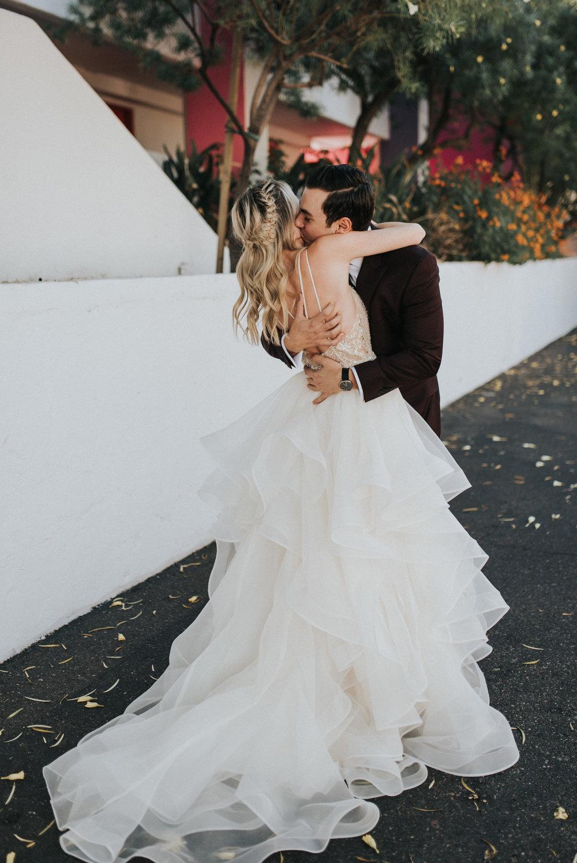 phoenix wedding-225.jpg