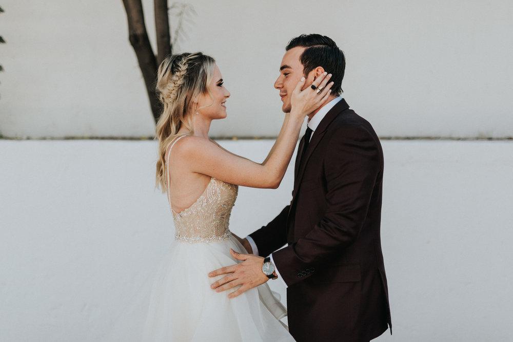 phoenix wedding-238.jpg