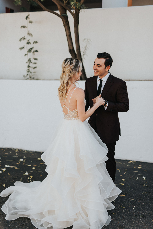 phoenix wedding-246.jpg