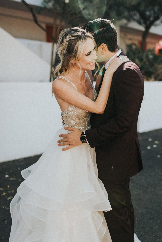 phoenix wedding-256.jpg