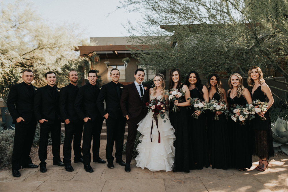 phoenix wedding-309.jpg