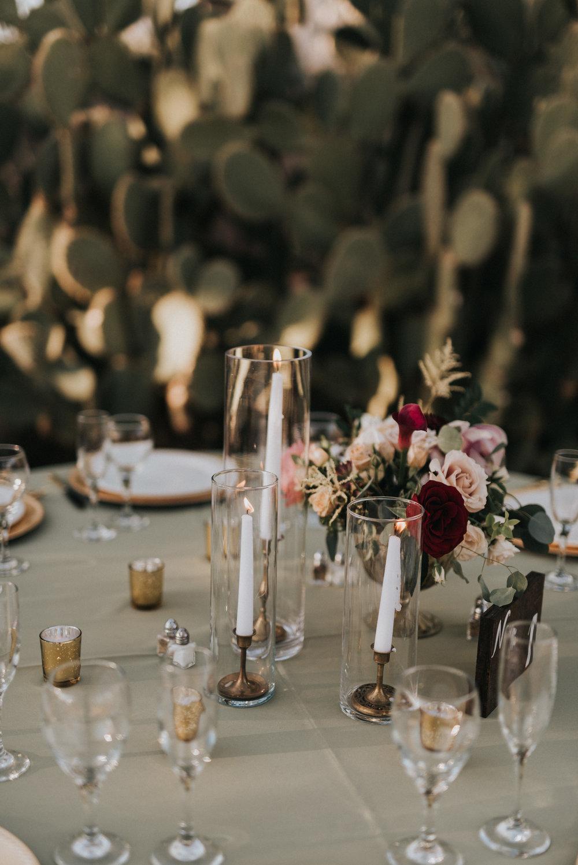 phoenix wedding-429.jpg