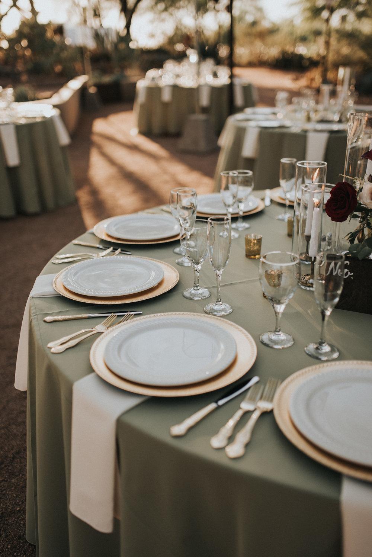 phoenix wedding-450.jpg