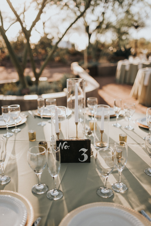 phoenix wedding-454.jpg