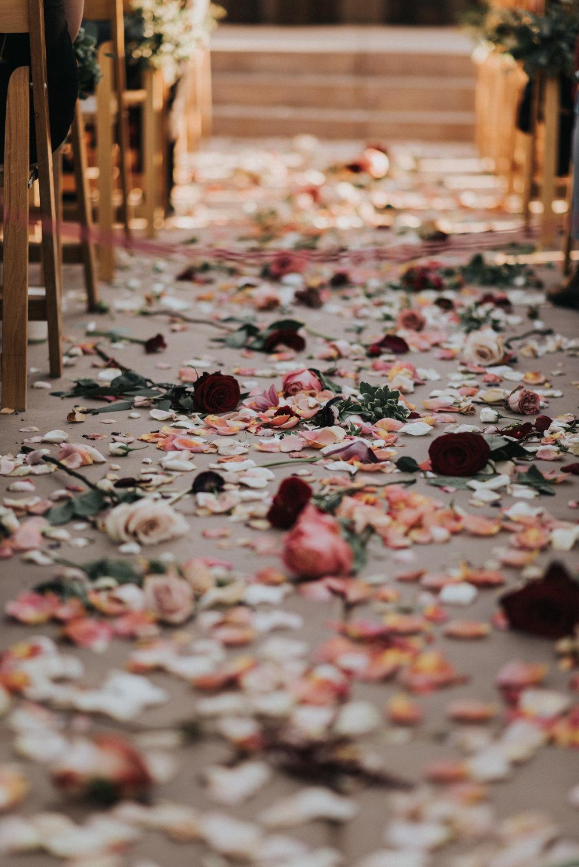 phoenix wedding-460.jpg