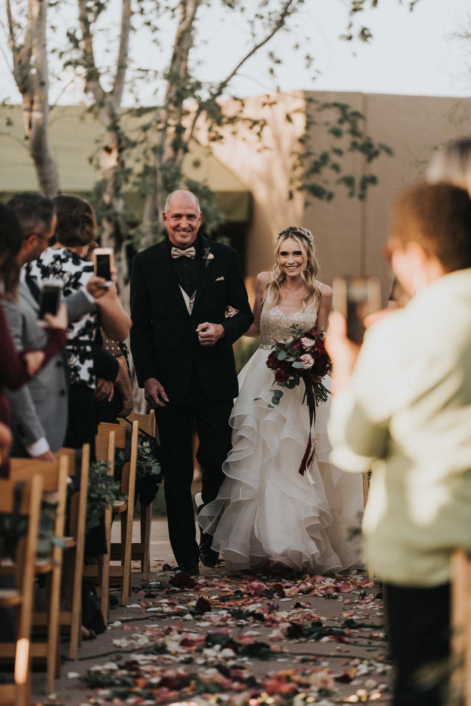 phoenix wedding-503.jpg