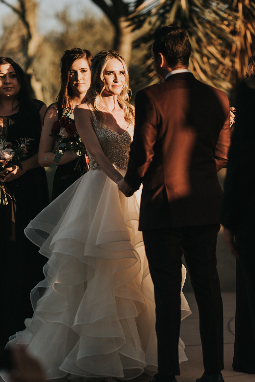 phoenix wedding-527.jpg