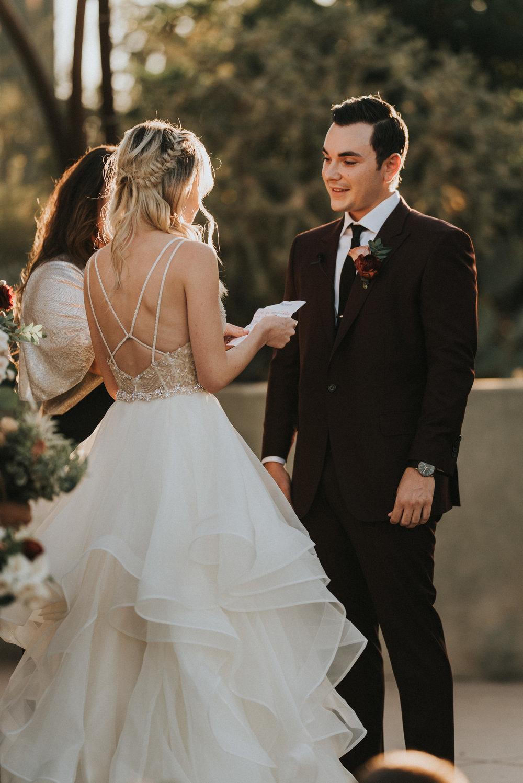 phoenix wedding-584.jpg