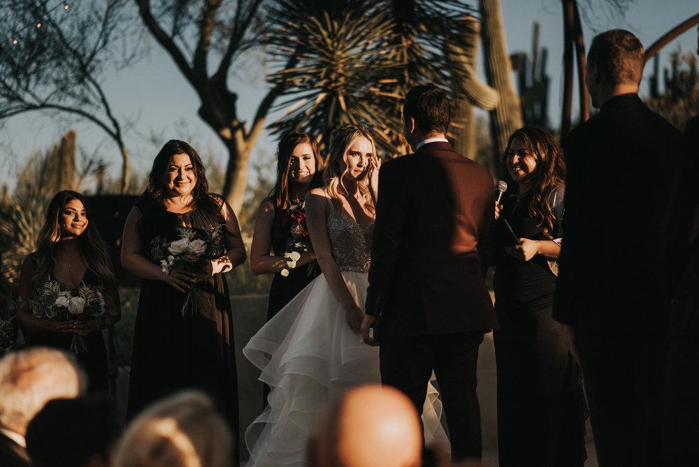 phoenix wedding-586.jpg