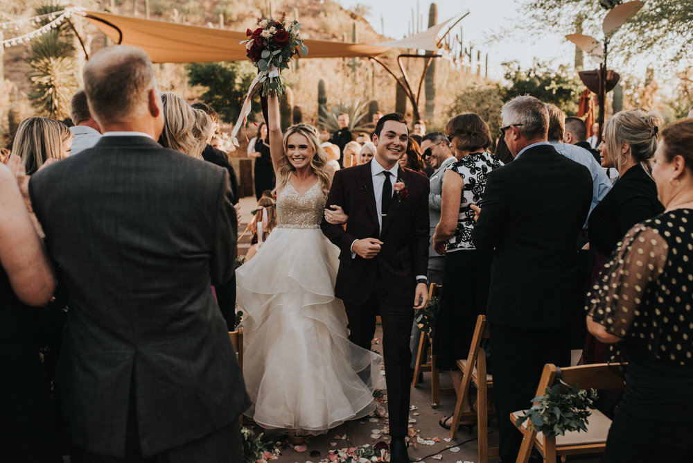 phoenix wedding-623.jpg