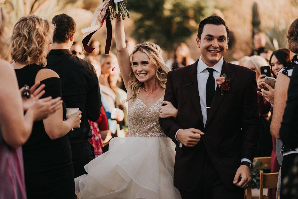 phoenix wedding-633.jpg