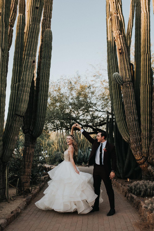 phoenix wedding-675.jpg