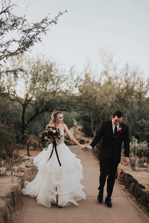phoenix wedding-681.jpg