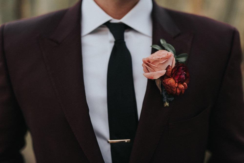 phoenix wedding-686.jpg