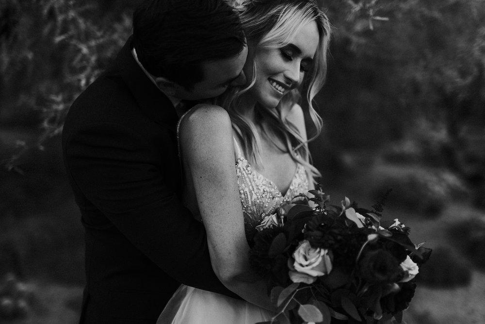 phoenix wedding-708.jpg