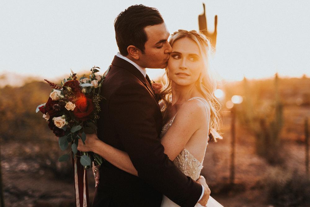 phoenix wedding-726.jpg