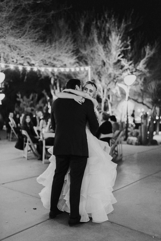 phoenix wedding-820.jpg