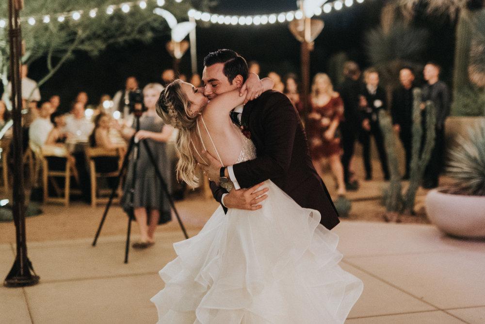 phoenix wedding-824.jpg