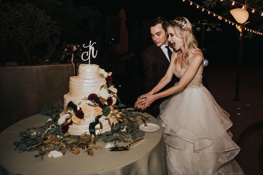 phoenix wedding-1002.jpg