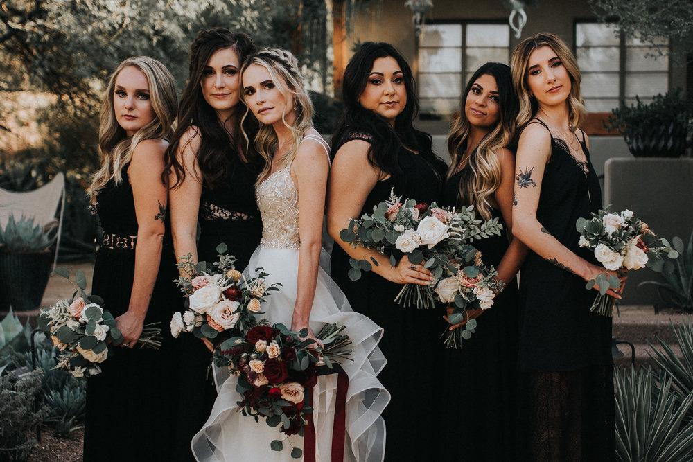 phoenix wedding-2000.jpg