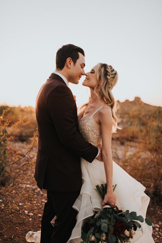 phoenix wedding-7346.jpg
