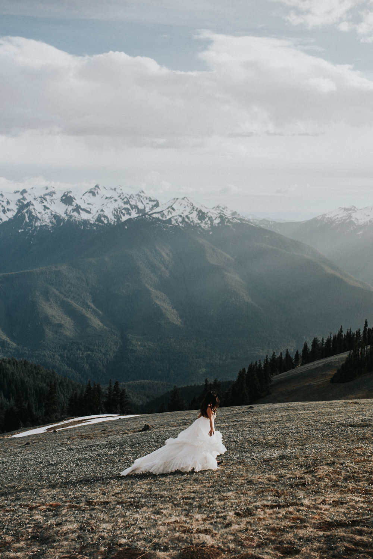 hurricane ridge bridals-3.jpg