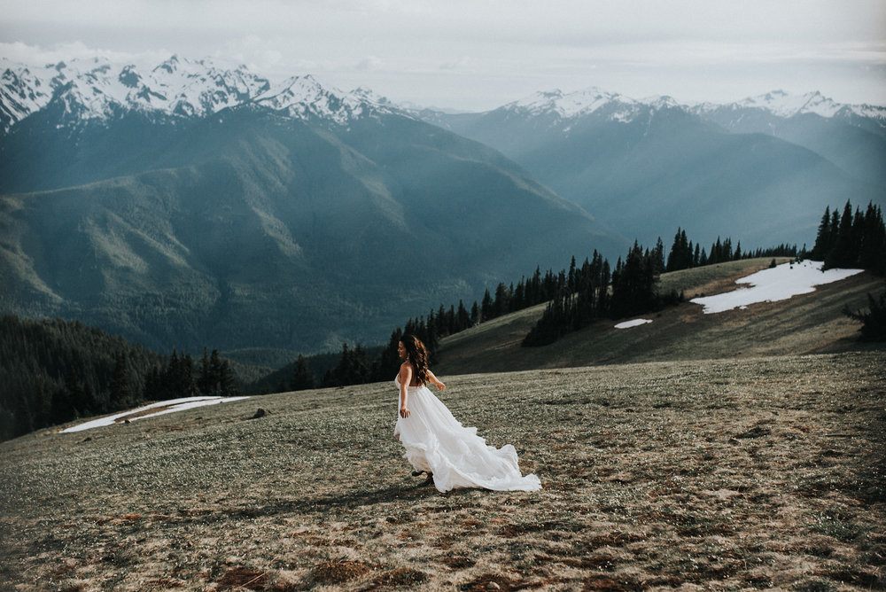 hurricane ridge bridals-2.jpg