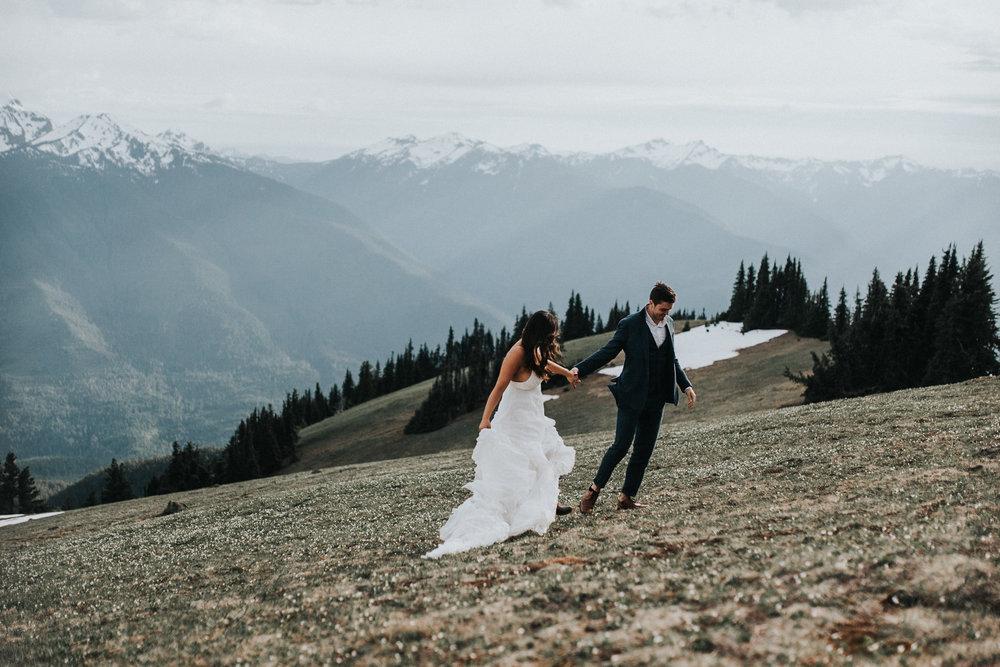 hurricane ridge bridals-5.jpg