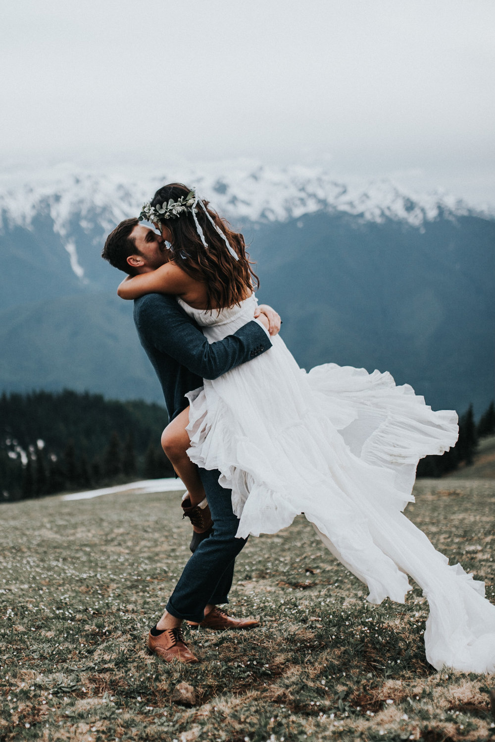 hurricane ridge bridals-9.jpg