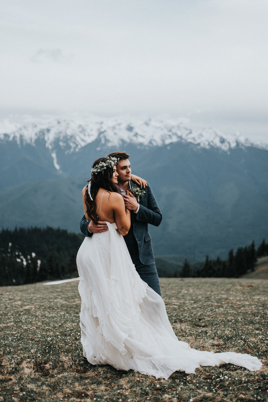 hurricane ridge bridals-16.jpg
