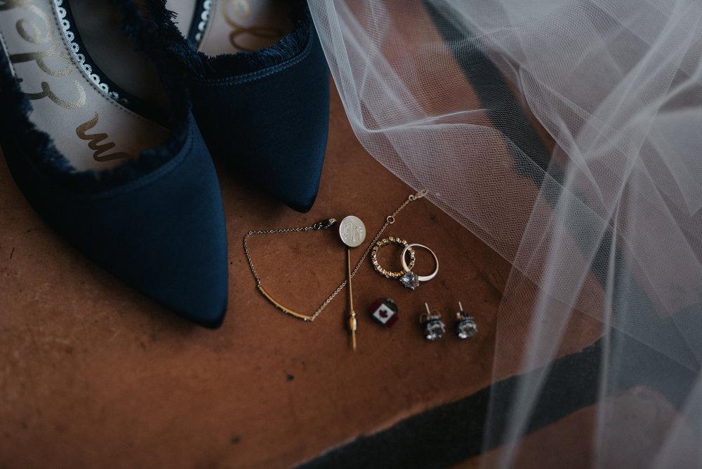 Phoenix Wedding4.jpg