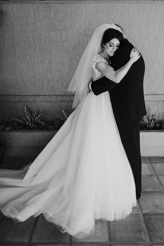 Phoenix Wedding12.jpg