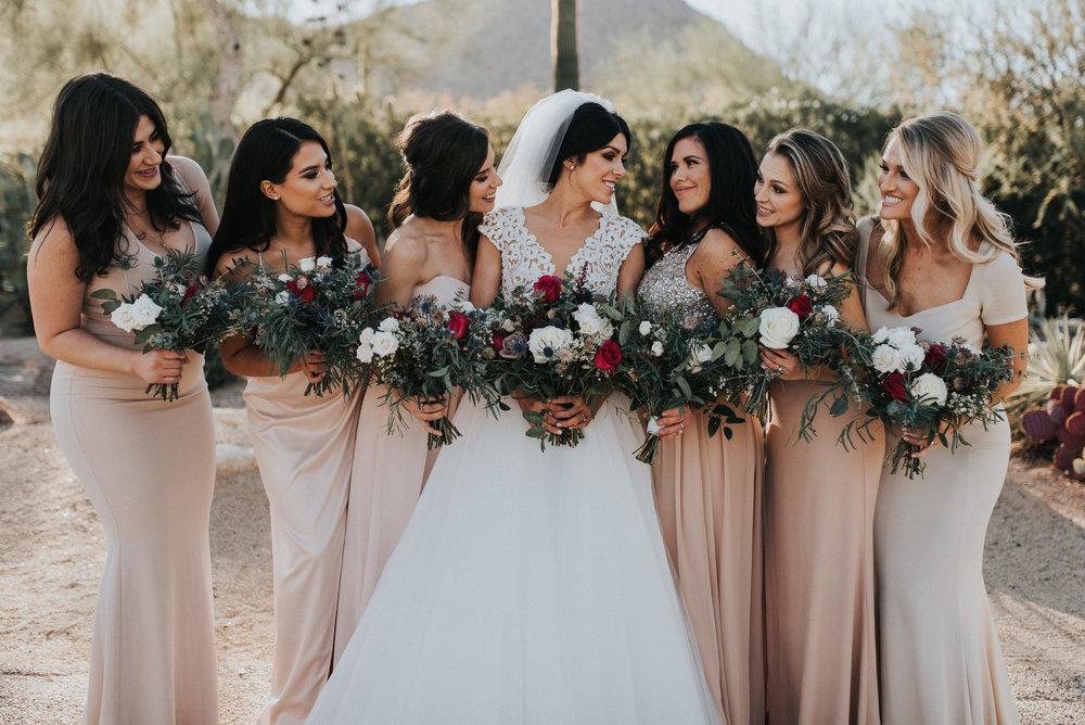 Phoenix Wedding13.jpg