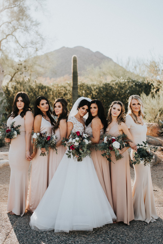 Phoenix Wedding15.jpg