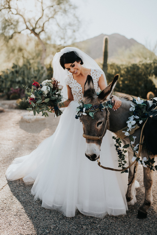 Phoenix Wedding16.jpg