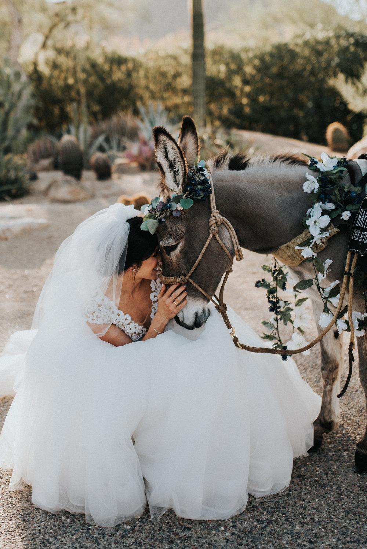Phoenix Wedding17.jpg
