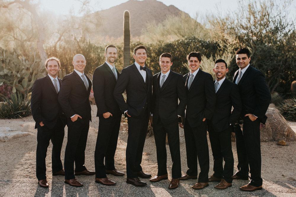 Phoenix Wedding23.jpg